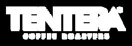 Logo tentera-02 (1).png