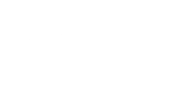 avn-wt.png