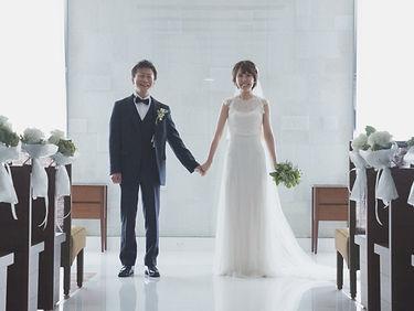 Hirotada&Rie