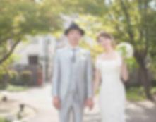 Shinichi&Yumiko