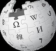 800px-Wikipedia-logo-v2.svg.png