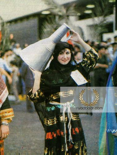 احد مهرجانات العراق