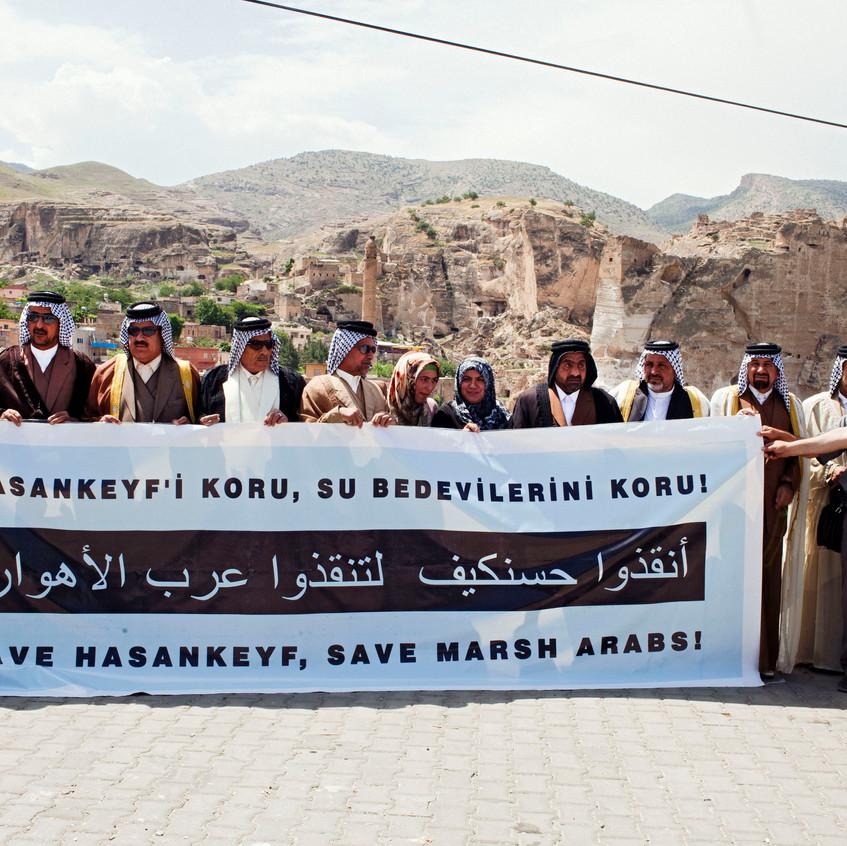 Iraqi-visit-to-Hassankaif