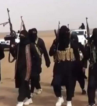 داعش2.jpg