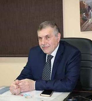 محمد علاوي2.jpg