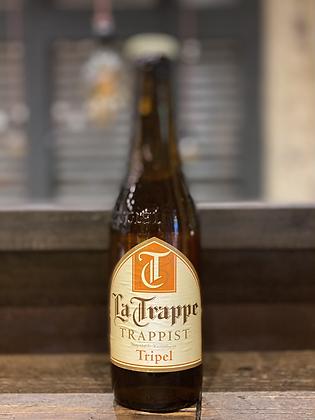 LA TRAPPE Tripel 8%