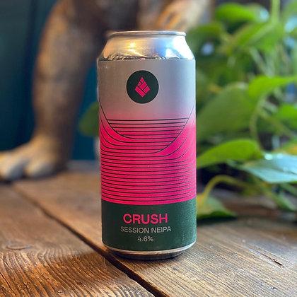 Drop Project Crush 4.6% NEIPA