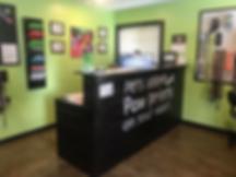 office_orig.webp