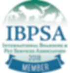 ibpsa-awards.png