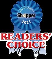 21 ACS Readers Choice.png