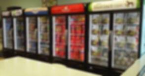raw food freezer photo.jpg