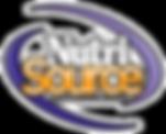Nutri Source.png