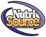 Nutri Source.png