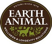 Earth Animal logo.jpg