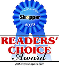 2020 Readers Choice Anoka County.jpg