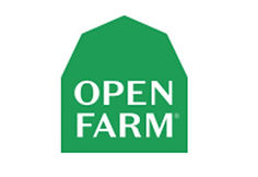 logo-open-farm.jpg
