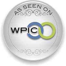As-Seen-on-WPIC-Badge-1500-1024x1024-768