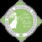 gWPc logo diamond.png