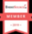 es-member-badge-2019.png
