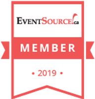 es-member-badge-2019.png