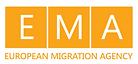 EMA_logo_EN.png
