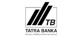 Tatra banka logo.png