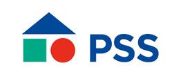 PSS logo.png