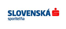 Slovenská sporiteľňa logo.png