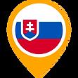 slovakia flag icon_allorange.png