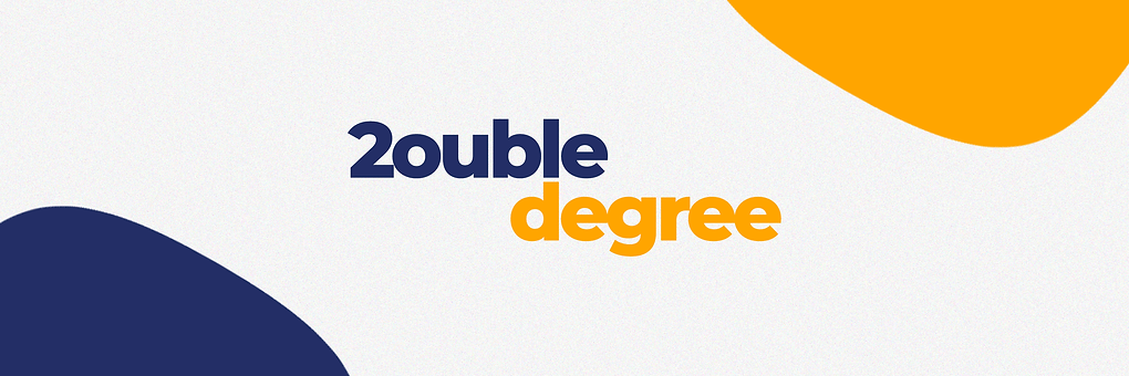 Double Degree 2nd.png