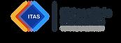 ITAS logo.png