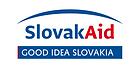 slovakaid_gis_velke_0.png