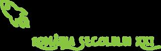 logo sdv colorat full.png