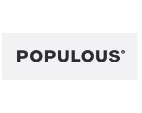 Populous Design Group