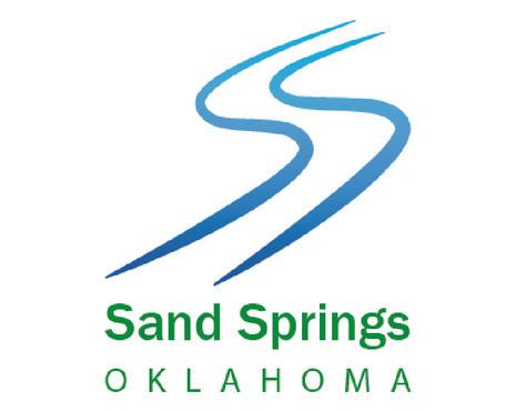 City of Sand Springs, OK