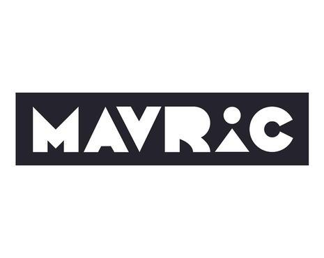 University of Maryland MAVRIC (Mixed/Augmented/Virtual Reality Innovation Center)