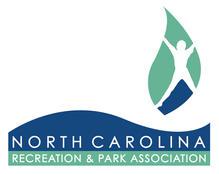 North Carolina Recreation & Park Association