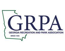 Georgia Recreation and Park Association