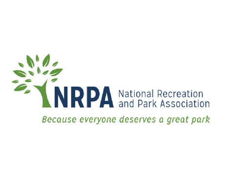 National Recreation and Park Association (NRPA)