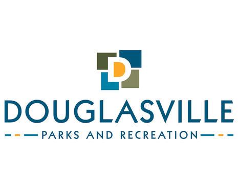 Douglasville-Parks-Rec-Logo.jpg