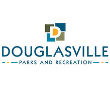 Douglasville Parks and Recreation