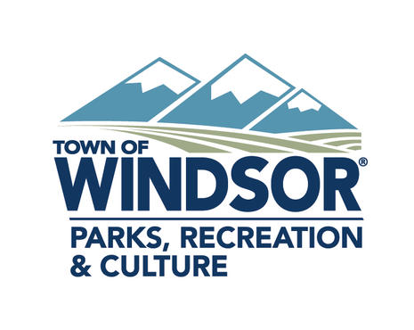 Town of Windsor, CO