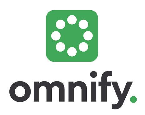 Omnify, INC.