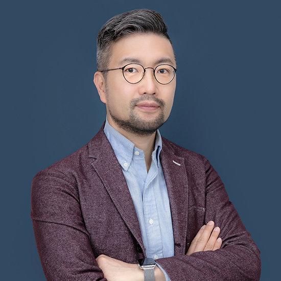 Ahn Hyo-jin