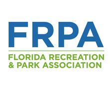 Florida Recreation & Park Association
