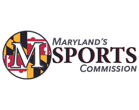 Maryland-Sports-Commission-Logo.jpg