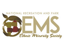 National Recreation & Park Ethnic Minority Society