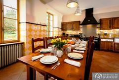 Bardouly-Kitchen.jpg