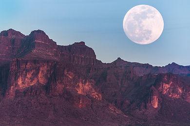 full moon pic 2.jpg