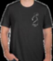 2019 T-Shirt.png